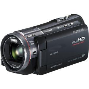 china hc x900m high definition digital camera camcorder china digital camera camcorder camera. Black Bedroom Furniture Sets. Home Design Ideas