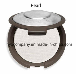 New Makeup Becca 4 Colors Waterproof Long-Lasting Highlight pictures & photos