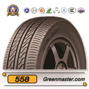 Sportrak Tyres Car Tire for Sale pictures & photos
