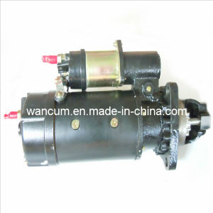 Cummins Diesel Engine Starter Motor pictures & photos