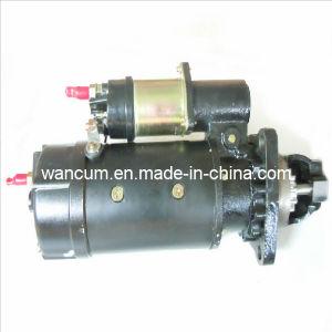 Cummins Diesel Engine Starter Motor pictures & photos