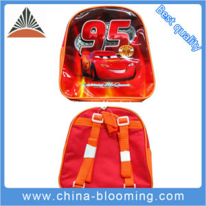 Cartoon Back Pack Backpack Student School Kids Bag pictures & photos