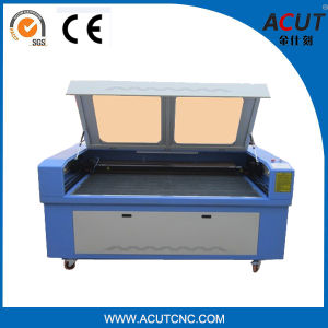 CO2 Laser Engraving Machine for Sale Mini Laser Engraver pictures & photos