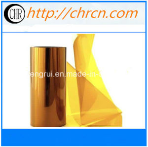 Industrial Material Electrical Insulation Film 6051 Polyimide Film pictures & photos