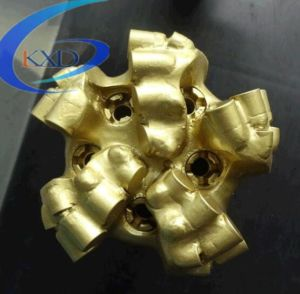 "8 1/2"" M1655X Reed PDC Drilling Bits Price pictures & photos"