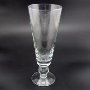 550ml Footed Glassware