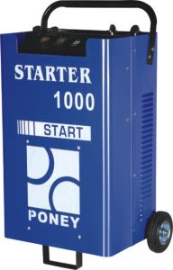 Super High Performance Lead-Acid Battery Charger, Fast Charge pictures & photos