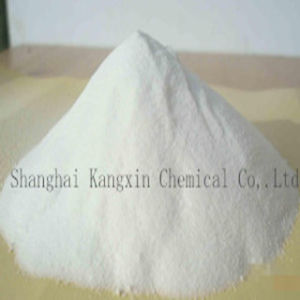 High Purity 99% L-Carnitine Fumarate (CAS#90471-79-7) for Food Additives pictures & photos