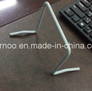 Best Design and Cheap Post Tension Bar Chair Machine pictures & photos