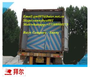 Hot Sale Professional Gypsum Board Factory, China Gypsum Board Manufacture Plant/Gypsum Factory pictures & photos