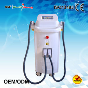 Hot Selling IPL Machine/IPL Shr/IPL Laser Hair Removal Machine for Sale pictures & photos