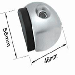 Stainless Steel (Zinc) Door Stopper (MP-13) pictures & photos