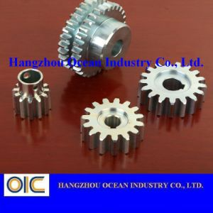Spur Gear pictures & photos