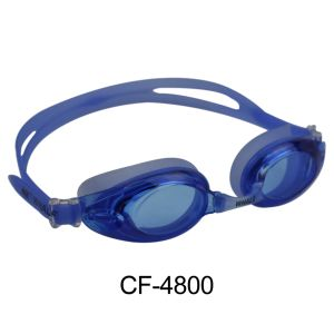 Be Nice Swimming Goggles (CF-4800) pictures & photos