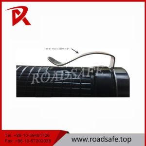 Rechargeable LED Police Traffic Control Baton for Sales pictures & photos