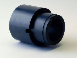Seal Rings for Machinery with ISO 9001 pictures & photos