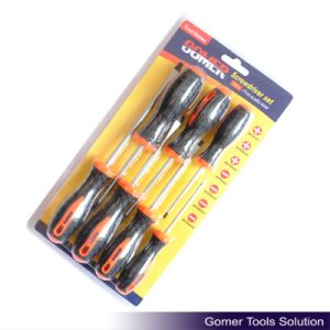 7PCS Screwdriver for Household Use (T02148)