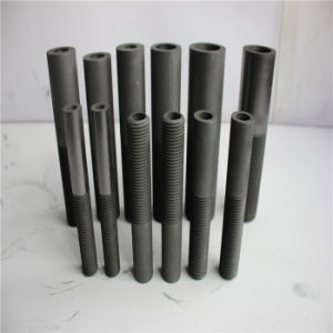 Factory Made Graphite Mold for Continous Casting Brass Tube