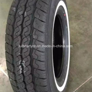 High Quality HP Tyre, UHP Tyre, at Tyre, Mt Tyre Factory, Invovic, Runtek, Yonking EL913 175r16c Car Tyre pictures & photos