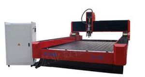 Heavy Stone Engraving Machine CNC Router pictures & photos
