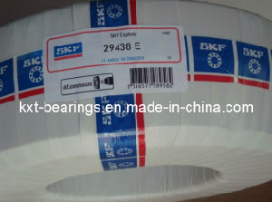 SKF 29438e Spherical Trust Roller Bearing 29436 29434 29432 29430 pictures & photos