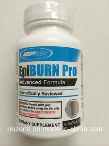 Usplabs Epiburn PRO, The Best Weight Loss Capsule pictures & photos
