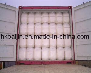Trichloroisocyanuric Acid/TCCA for water treatment chemical pictures & photos