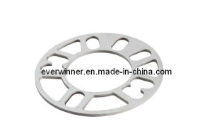 Wheel Spacer (WS-100) pictures & photos