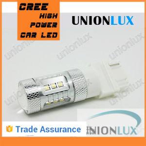 620lm T25 22W LED Brake Light Reversing Light