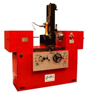 Con-Rod Boring and Grinding Machine pictures & photos