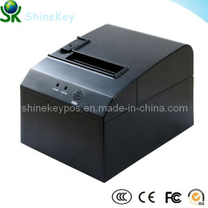 Economic 80mm Thermal Receipt Printer (SK N90I) pictures & photos