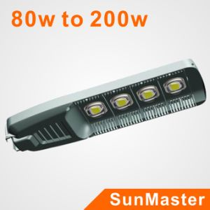 90W LED Street Light Source (SLD26-80W) pictures & photos