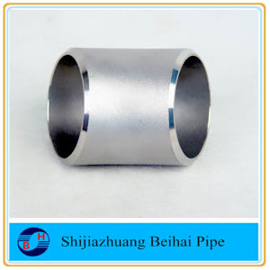 Stainless Steel A403 Wp316L Short Radius 30deg Elbow pictures & photos
