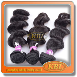 Last 1-2years Brazilian Virgin Remy Hair pictures & photos