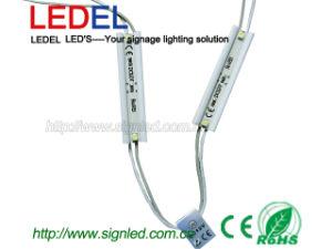 LED Sign Module (LL-G12T4815X2)