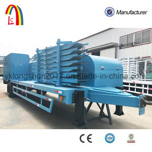 Roof Tile Making Machine Price pictures & photos