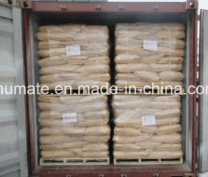 Industry Grade Fine Powder 98% Purity Calcium Formate pictures & photos