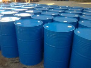 Basic Organic Chemical Liquid Ethylene Glycol (CAS 107-21-1) pictures & photos