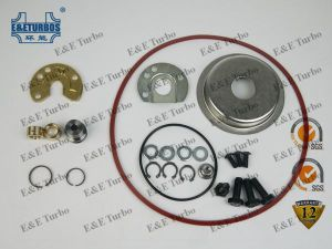 HT12-19B HT12-19D Repair Kit Turbo Parts Fit 047-282 4Z13 pictures & photos