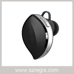 Wireless Mini Bluetooth Version 4.1 Earphone Headset pictures & photos