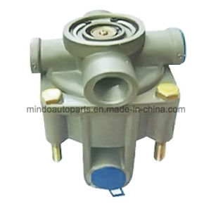 Dongfeng Truck Parts Relay Valve 3527Z27-001