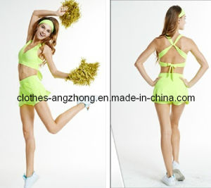 Free shipping Women sports clothing set women hooded+pants 2pcs suit Lady active casual clothes set sportwear wholesuit