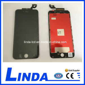 Original Quality LCD for iPhone 6s Plus LCD Screen Assembly pictures & photos