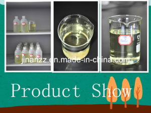 High Purity Sodium Hypochlorite (Food grade13%, 14%, 15%) pictures & photos