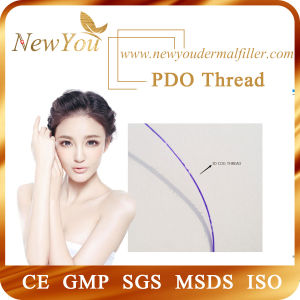 2017 Hot-Sale Reasonable Price Pdo Thread Lifting for Anti-Wrinkles pictures & photos