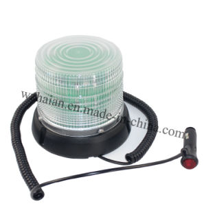 LED Fire Truck Warning Beacons (TBH-626L2-1) pictures & photos