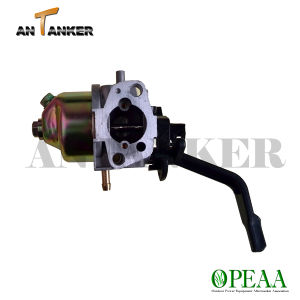 Generator-Carburetor for Gx160 pictures & photos