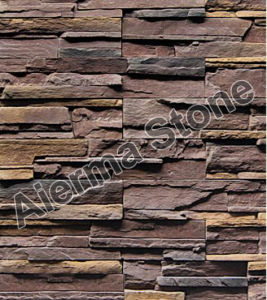 PRO Fit Ledge Stone (ATB-05) pictures & photos