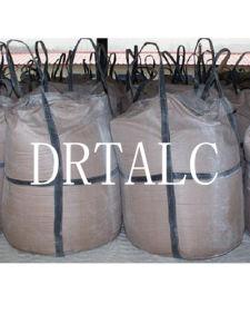 1250 Mesh Super Micro Talc Powder (DRTALC-H1250)