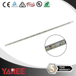 Aluminum LED Cabiet Furniture Lighting